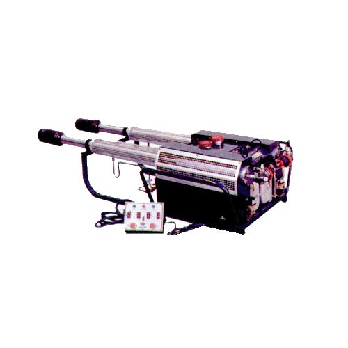 차량장착용 연막소독기 SS-400F